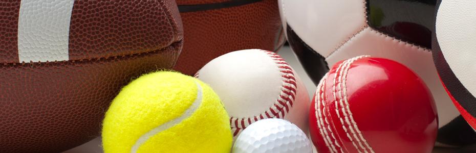 Benvenuto al Master in Diritto sportivo e rapporti di Lavoro nello Sport!