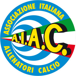 AIAC logo[2]