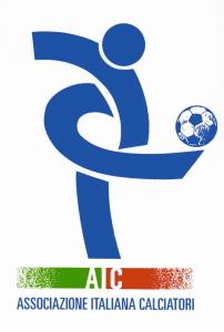 AIC logo[2]