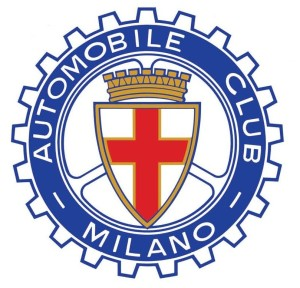 Automobile Club Milano[4]