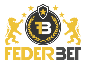 FederBet_logo1