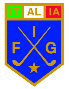 Fig logo COLORI.eps