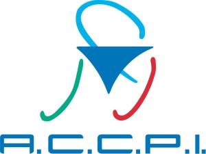 Logo Accpi1[1]