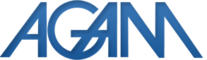 logo_agam