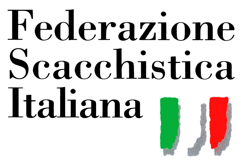 logo_fsi_alta_new