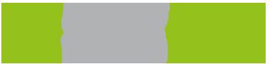 logo_smartSport