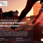 Locandina sport def A3