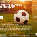 locandina_calcio